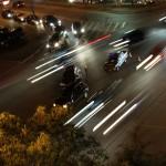 incidente stradale Ferri