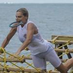 Isola dei Famosi 2016 concorrenti