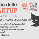 italia startup talent garden ibm