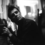 Jean-Louis Kerouac