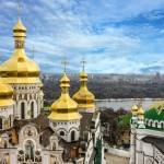 Pasqua 2016 ortodossa offerte dalla Grecia all'Ucraina