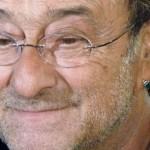 Lucio Dalla eventi Bologna e Roma anniversario