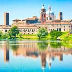 Dove andare in Lombardia per le sagre di Pasquetta