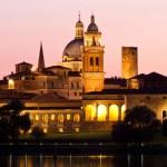 Mantova: capitale cultura 2016