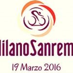 Milano Sanremo orario diretta tv