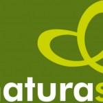 NaturaSi lavora con noi 2016