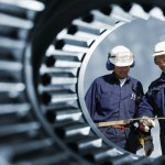 Offerte di lavoro per ingegneri