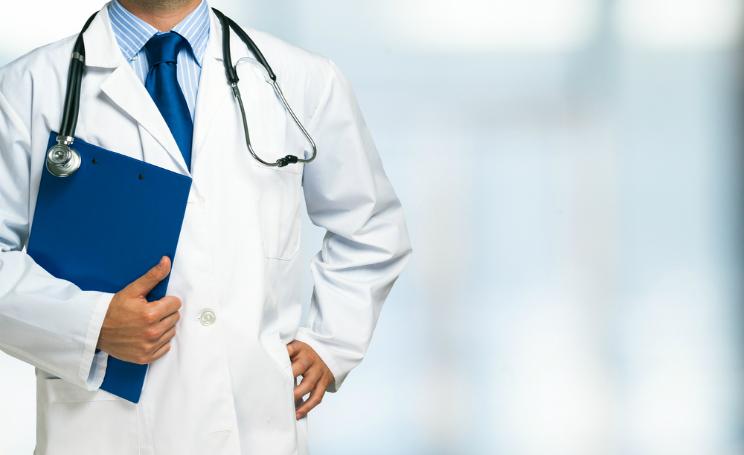 Offerte di lavoro per medici nel 2016 a roma torino milano e altre citt urbanpost for Offerte lavoro arredamento milano
