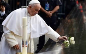 Papa Francesco a Milano: il programma completo della giornata