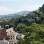 Gite a Pasquetta 2015 Emilia-Romagna