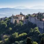 Pasqua 2016 offerte Edel Hotels Umbria e Marche