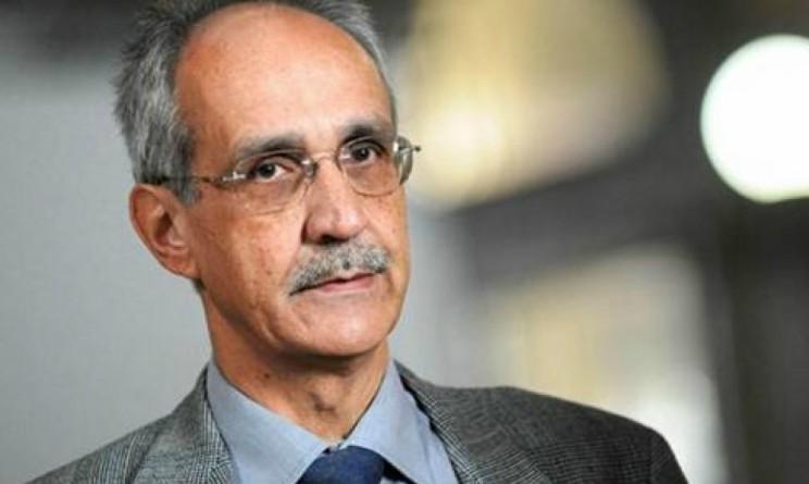 Pietro Ichino Flessibilità Pensione anticipata