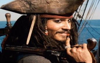 Pirati Dei Caraibi 5 – La Vendetta di Salazar: trama, cast e trailer delle nuove avventure di Jack Sparrow (VIDEO)