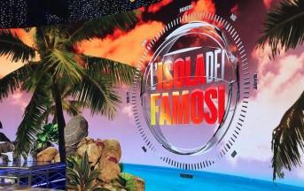 Pomeriggio 5 puntata lunedì 16 gennaio 2017: cronaca e Isola dei Famosi 2017, ecco ospiti, diretta Tv, orario, streaming gratis e replica