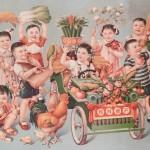 mostre toscana 2016 propaganda cinese maoista