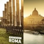 roma 2024 startup innovative