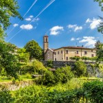 Dove andare a Pasqua sagre Romagna e Umbria