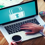 SPID identita digitale come crearla
