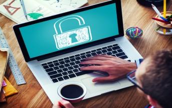 SPID, l'identità digitale: come funziona e come crearlo con Telecom, Poste Italiane e InfoCert