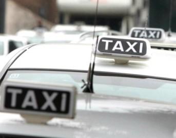 Roma: 16enne travolta da taxi muore in ospedale dopo due giorni di agonia