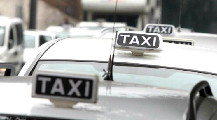 Terrorismo in Francia: tassista arrestato, aveva esplosivi in casa