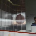 startup italia bando banca sella