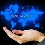 Servizio Civile Puglia