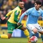 Manchester City Dinamo Kiev probabili formazioni