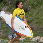 Silvana Lima Surf sponsor