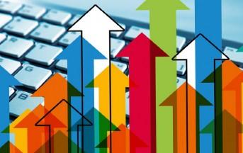 Startup, Deutsche Bank annuncia l'accordo con H-Farm, M31 Italia Srl e PoliHub