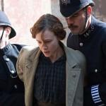 Suffragette, Film,