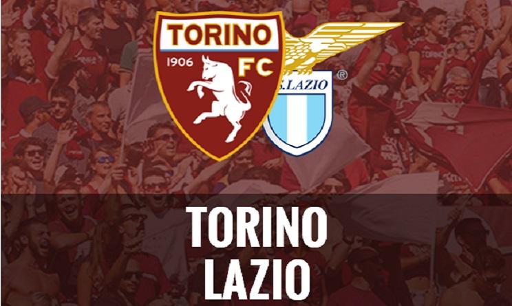 Torino Lazio probabili formazioni