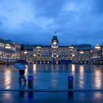 Trieste Stazione Fucile giocattolo