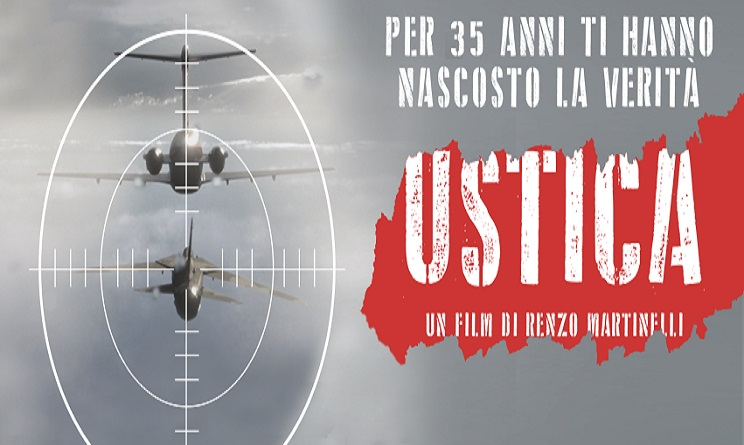 Ustica-Locandina.jpg