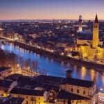 Vinitaly Verona 2016 cosa fare in città e info sull'evento