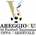 Viareggio Cup finale risultati