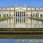 Musei gratis a Napoli, Roma e Firenze 6 marzo 2016