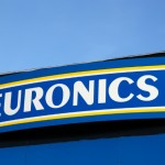 Volantino Mediaworld Euronics Trony