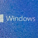 Windows 10 mobile pc news build