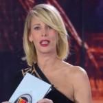 ALESSIA MARCUZZI TAPIRO