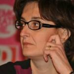 Riforma pensioni 2016 Flessibilità Annamaria Parente