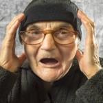 Inps calcolo sbagliato pensione