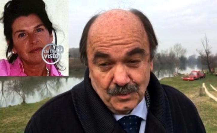 Isabella Noventa ultime notizie: trasferimento-premio per Manuela Cacco