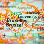 Bruxelles avvertenze Farnesina
