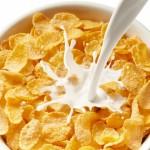 dipendente fa pipì sul nastro trasportatore, dipendente fa pipì sui cereali, cereali kellogg's, pipì sui cereali kellogg's,