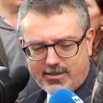 loris stival intervista avvocato scrofani