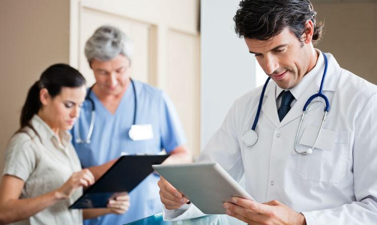 ospedale eccellente nella pubblica amministrazione