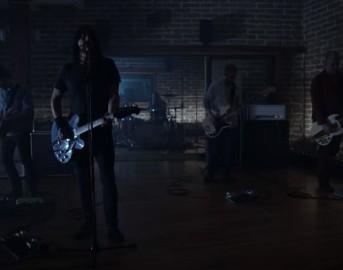 """Foo Fighters tour 2017 e nuovo album, parla Shiflett: """"ci saranno dei nuovi FF"""""""