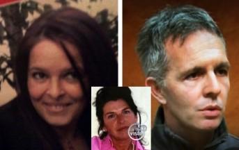 Omicidio Isabella Noventa news incidente probatorio: Debora Sorgato messa nei guai dalla Cacco