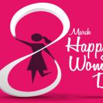 8 marzo festa delle donne roma eventi